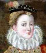 Ursula von hutten geborene thumb von neuburg 1491 1551